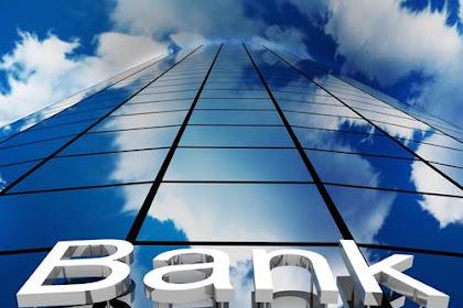 Lowongan Kerja Bank BPR PO BOX 1500 Pekanbaru September 2018