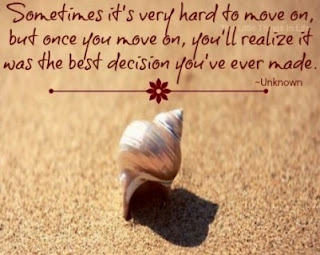 Moving On Quotes 0002 j