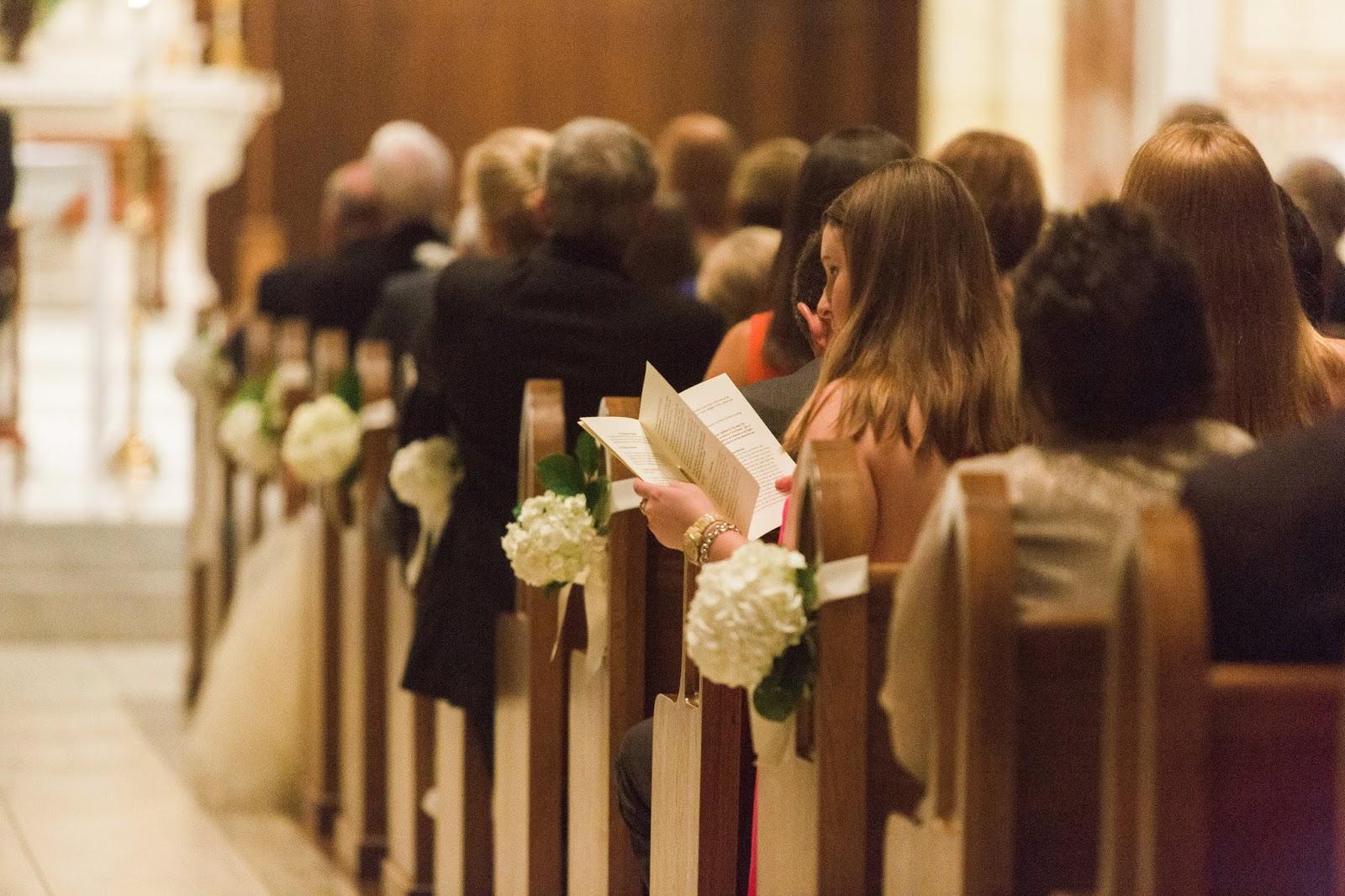 Wedding Invitations Jackson Ms: Mary & Andrew's Jackson Wedding