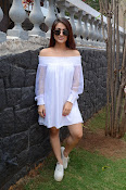 Aksha latest sizzling photo shoot-thumbnail-16