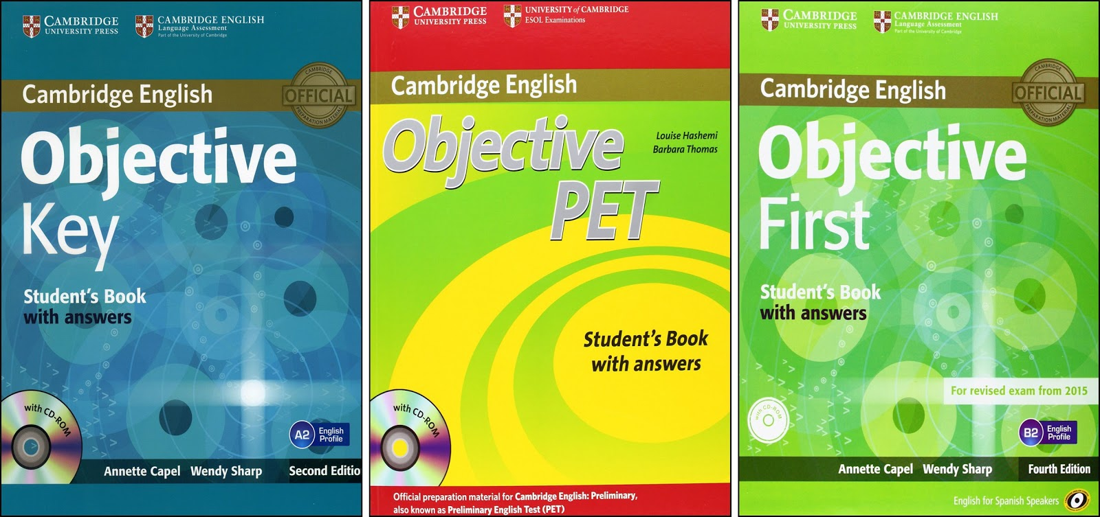 cambridge english grammar in use 3rd edition pdf free download