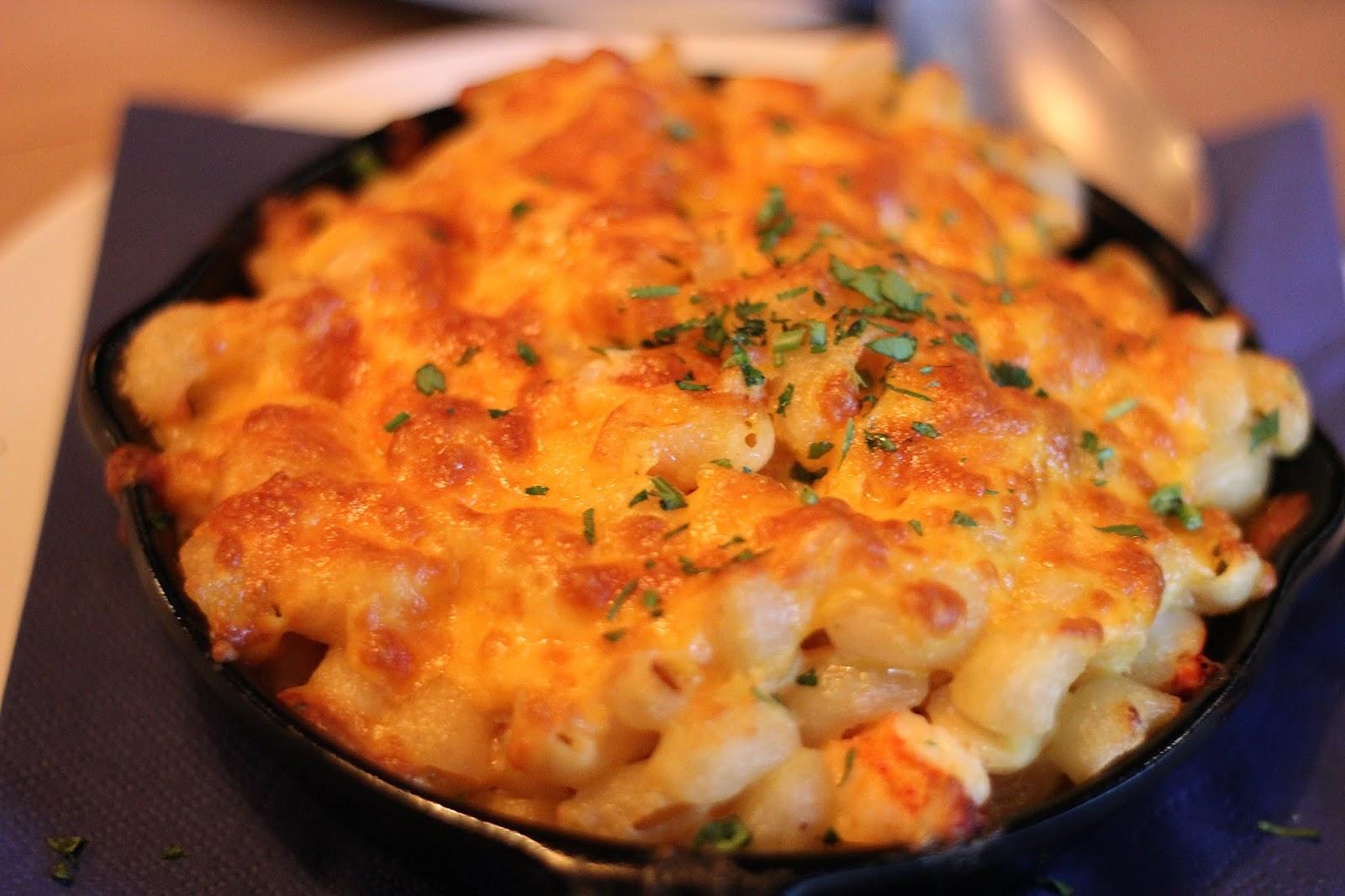 the-lobstar-restaurante-langosta-madrid