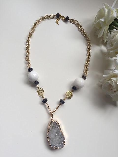diwah jewellery