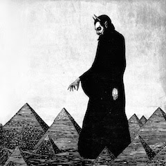 The Afghan Whigs' In Spades