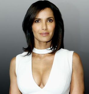 Padma Lakshmi Family Husband Son Daughter Father Mother Marriage Photos Biography Profile.