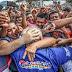 Lula não quer prisão domiciliar e exige reconhecimento de sua inocência