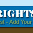Adoptee Rights Coalition - the Fight to obtain our Original Birth Certificates: The 2012 Adoptee Rights Demonstration Compilation Video