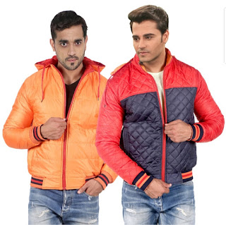 Paytm Rs.300 cashback on Rs.899 for all {Working on Jockey Products too} - Paytm Loot Offer Promo code today 2019