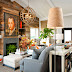 Decor Me Happy By Elle Uy Woods Are Pretty Really
