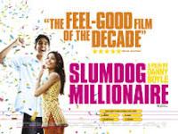 Rekomendasi 7 Film India Terbaik Sepanjang Masa