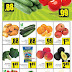 FreshCo Weekly Canada Flyer July 12 - 18, 2018