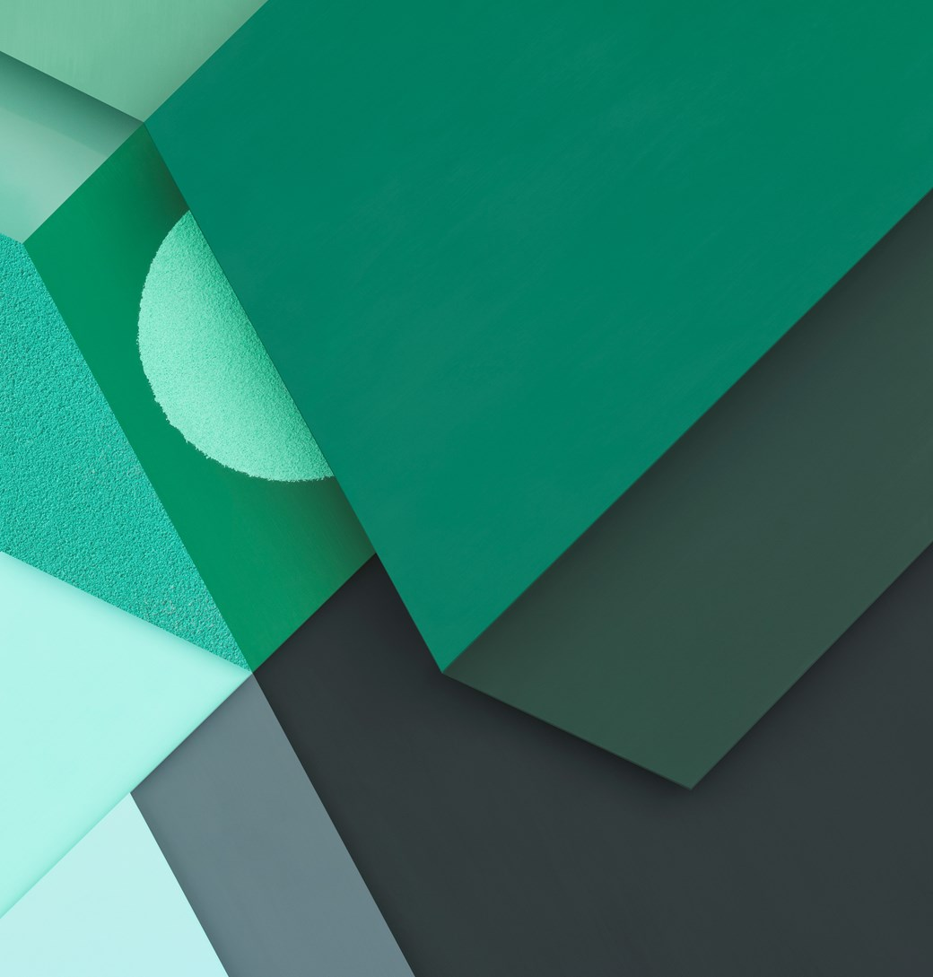 Android 6.0 Marshmallow  Baixe agora os Wallpapers 3