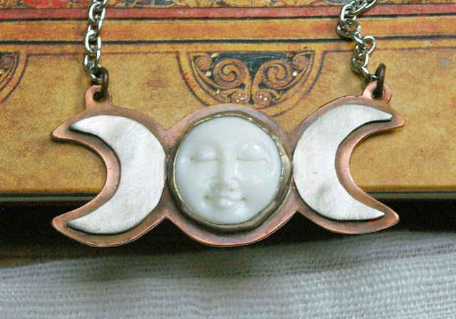 https://www.etsy.com/ca/listing/618513588/triple-moon-goddess-pendant-witchy
