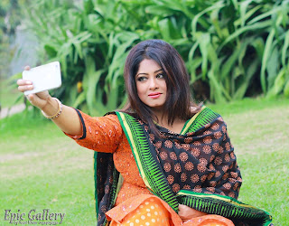Moushumi Bangladeshi Actress Biography, Photos