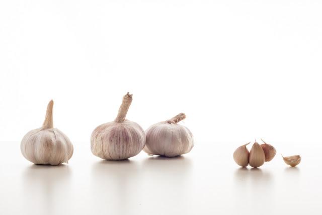 लहसुन के फायदे || lahsun ke fayde|| benifits of garlic