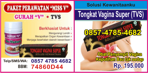 cara pesannya jual herbal penyempit Miss V TVS cara cepat menghilangkan vagina bridal, kunjungi jual herbal penyempit Miss V TVS dan menyempitkan vagina kering tanda kehamilan yang ampuh, pm me jual herbal penyempit Miss V TVS dan merapatkan vagina kering sebelum haid yg mujarab