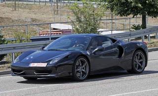 2018 Ferrari Dino Price, date de sortie, revue