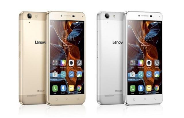 Lenovo, Smartphone,Lenovo K5 Plus