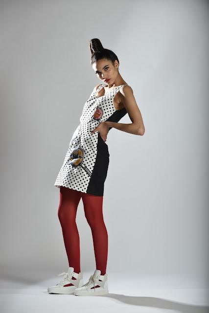 Mode Estah organise 6ème Concours Jeunes Talents pour ceux qui sont passionnés par l'univers de la mode