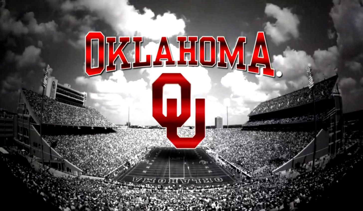Interesting Ideas Oklahoma Sooners Wallpaper Ou Sooner Screensaver