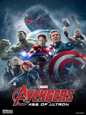 Download Age Of Ultron Sub Indo : download, ultron, Download, Avengers, Ultron, (2015), Bluray, Subtitle, Indonesia, Movie, Situs, Indonesia,, Office, Cinema21, Bioskop
