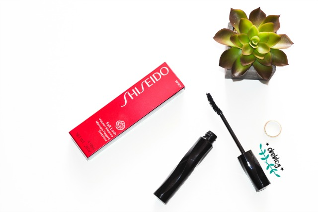 Full_Lash_Volume_Mascara_pestañas_lashes_de_SHISEIDO_obeblog_01