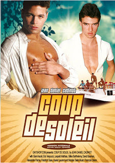 http://www.adonisent.com/store/store.php/products/coup-de-soleil-
