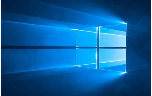 formatar o Windows 10 no seu PC: saiba como