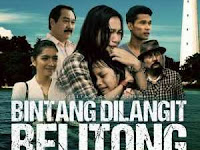 Download film Bintang Dilangit Belitong (2016)