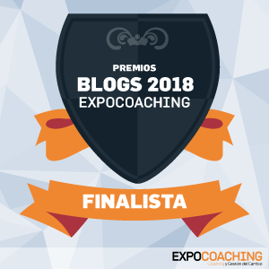 Expocoaching 2018