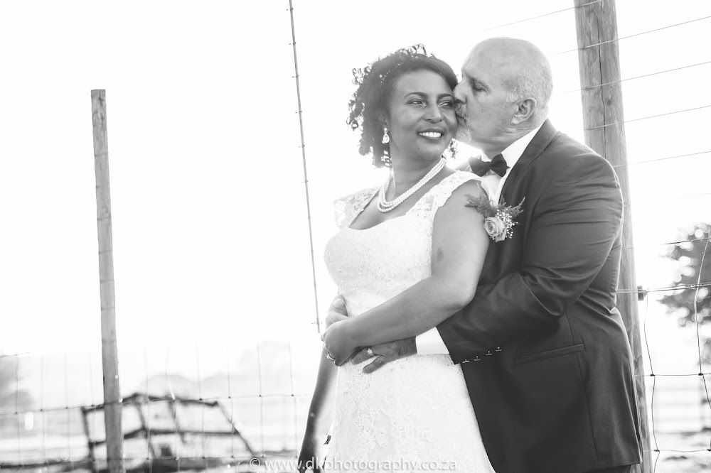 DK Photography CCD_9920 Preview ~ Naomi & Victor's Wedding in Hudson's, Vredenheim { Florida to Cape Town }  Cape Town Wedding photographer