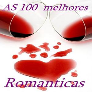 Baixar 100 Melhores Músicas Romanticas XXXMUSICA 2BROMANTICA 2B2