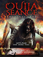 pelicula Ouija Seance: The Final Game