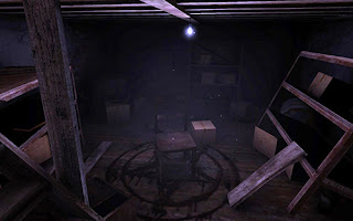 Download Death by Daylight V5.00 MOD Apk ( Horror Game ) For Android