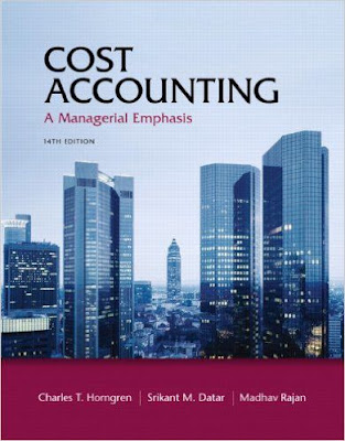 cost-accounting-managerial-emphasis