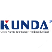 CHINA KUNDA TECH HOLDINGS LTD (GU5.SI) @ SG investors.io