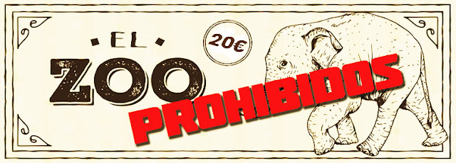 zoo prohibidos