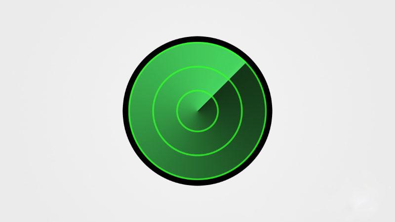 Langkah-Langkah Cara Menggunakan iPhone Pada Saat Baru Beli