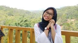 Septy Nurul Ariyani, Inisiator Desa Sadar Wisata