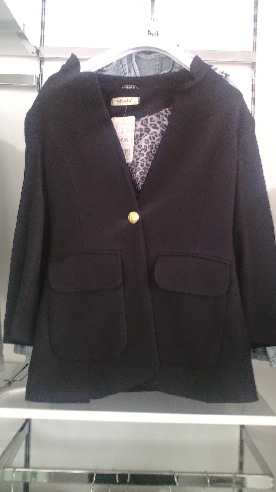 kışlık bayan ceket modelleri - imalat merkezi