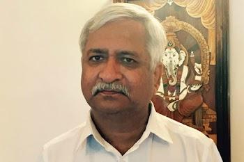 Rajendra Miglani: Profile, Wiki, Net Asset and Family