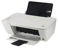 HP DeskJet 1510 Driver Mac Sierra Download