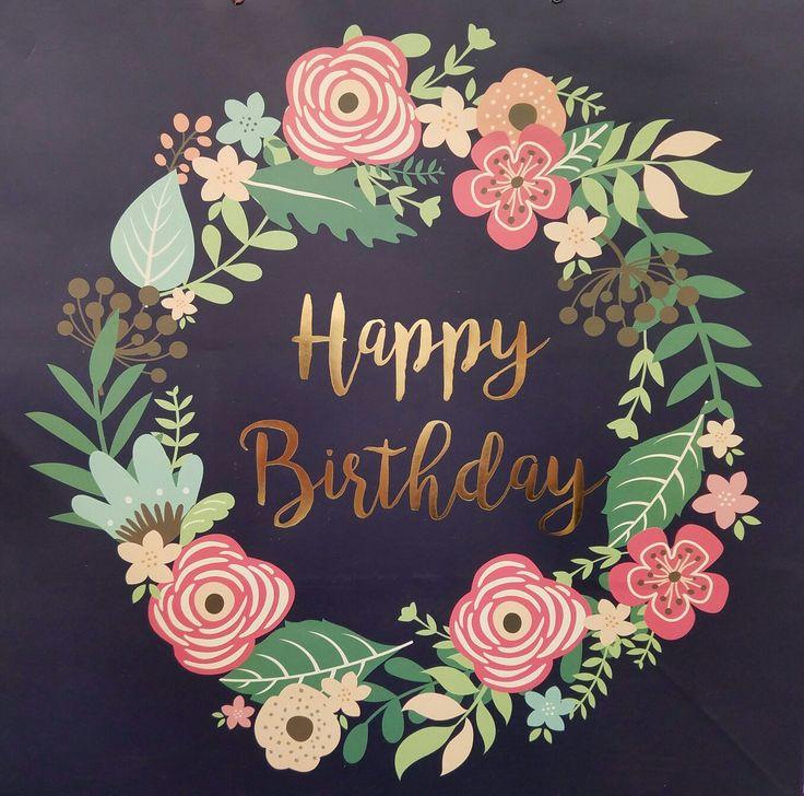 Sambutan Birthday Papa ke 32 - Puasa Vs Raya