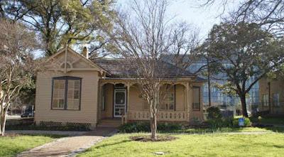 Austin house buyers