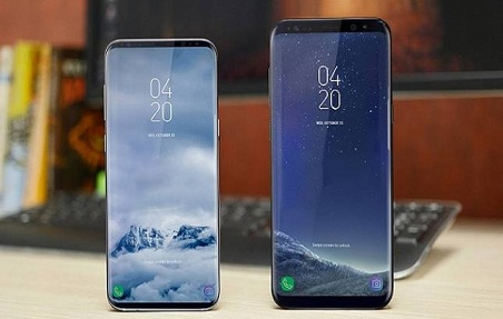 How To Fix Samsung Galaxy S9,S9+ Issues - Sundiata Tech