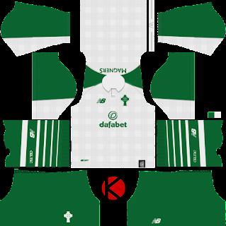 celtic-fc-kits-2018-19-dream-league-soccer-%2528away%2529v2