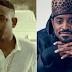 """""""Bitch Don't Kill My Vibe"""" do Kendrick Lamar originalmente deveria contar com André 3000"""