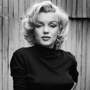 marilyn monroe inspirational quotes