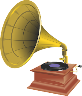 Record your voice and listen to yourself illustrating important concepts