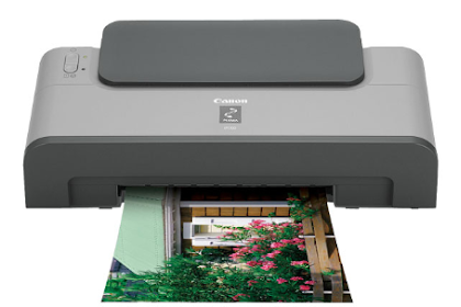 Canon PIXMA iP1700 Printer Driver Download